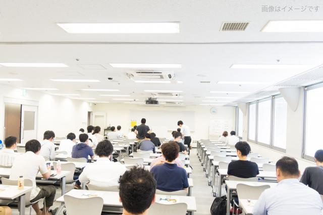 体育教師へのセミナー(広島県立教育センター)