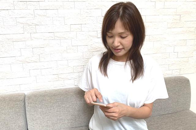 1.セラピーカウンセリングご予約
