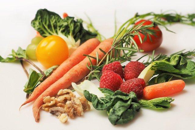 食事制限なしでダイエット効果が高い食べ物3選!