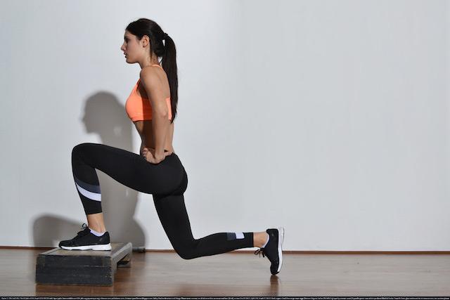 筋トレと有酸素運動はどっちがダイエットできますか?